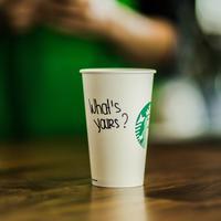 Starbucks mengajak masyarakat untuk berbagi cerita lewat segelas kopi dalam Stabucks Cup of Stories (Foto: Starbucks Indonesia)