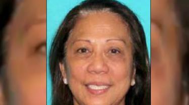 Polisi Buru Wanita Teman Sekamar Penembak Massal Las Vegas