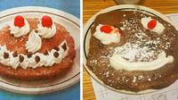 ekspektasi vs realita memasak (foto: reddit)
