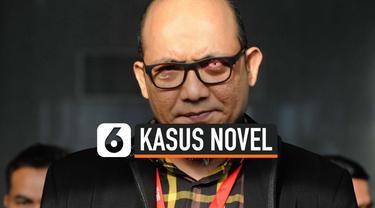 Thumbnail Vertikal Novel