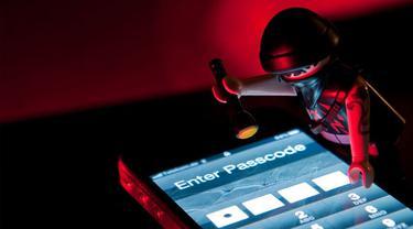 Ini Penyebab Serangan Malware Indonesia Tertinggi di Dunia (1 ...