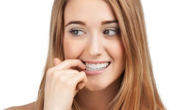 Putihkan Gigi Dengan Minyak Kelapa Plus Garam Yuk Ladies Beauty