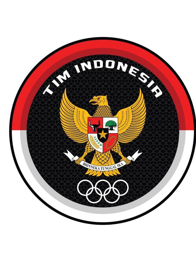 Perolehan Medali Kontingen Indonesia di Olimpiade Tokyo 2020, Selengkapnya  Cek di Sini - Bola Liputan6.com