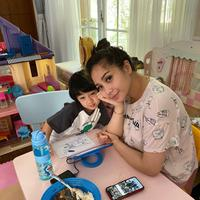 (Instagram/raffinagita1717)