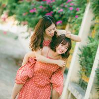 ilustrasi persahabatan/Photo by Bùi Thanh Tâm on Unsplash