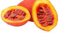Inilah buah-buah yang memiliki tampilan luar menakutkan, tapi memiliki sejuta manfaat bagi kesehatan tubuh kita