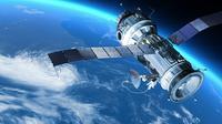 Satelit kedua Lapan yang bernama Lapan-A2 telah meluncur dari India, berapa besar biaya pembuatannya?