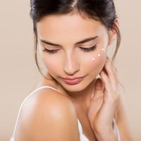 Ilustrasi skincare. (Foto: Shutterstock)
