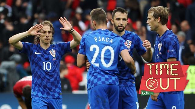 Beberapa tim yang berlaga di Euro 2016, seperti Turki, Polandia dan Kroasia, memiliki skuat mahal meskipn berstatus underdog