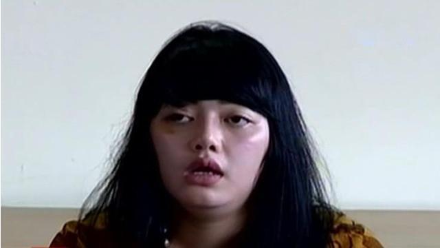 Dita melaporkan anggota DPR Masinton Pasaribu atas kasus pemukulan, hingga seorang pemuda penjual ginjal kabur dari rumahnya karena malu.