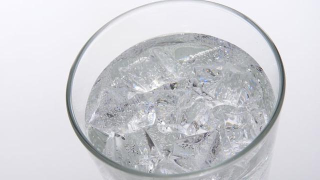 Kenali Fakta dan Mitos Seputar Minuman Bersoda, Nomor Empat Mencengangkan