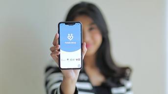 Aplikasi PeduliLindungi di Pasar Diyakini Bikin Masyarakat Mau Vaksinasi