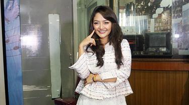 [Bintang] Siti Badriah