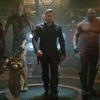 Guardians of the Galaxy. (foto: screen crush)