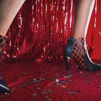 Fimela hadirkan rekomendasi sepatu seru yang sayang jika terlewatkan. (Foto: United Nude Indonesia)