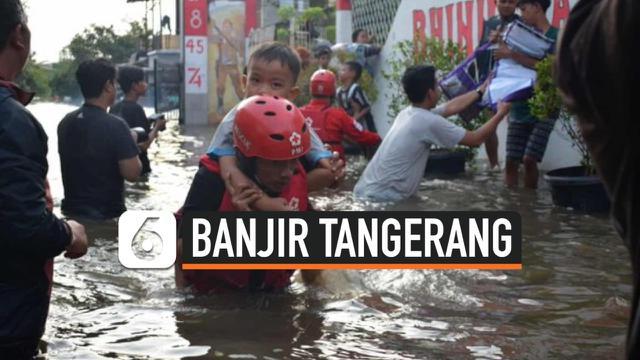 banjir tangerang thumbnail