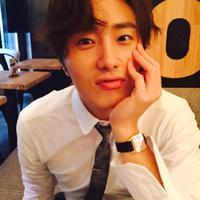 Jung Il Woo salah satu aktor pria yang dikagumi karena miliki paras tampan. (Instagram/jilwww)