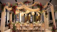 Rilis Bali Wedding Easy di IC Center, Kuta, Bali. (dok. Bali Wedding Easy)