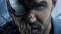 Venom versi film. (Sony Pictures)