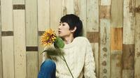Eunhyuk `Super Junior` [foto: 10Asia]