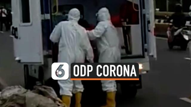 ODP Tarakan Thumbnail