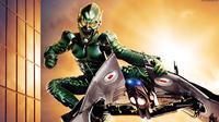 Green Goblin di film pertama Spider-Man. (comicvine.com)
