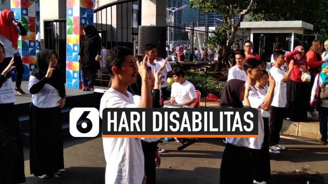 Thumbnail Vertikal Disabilitas