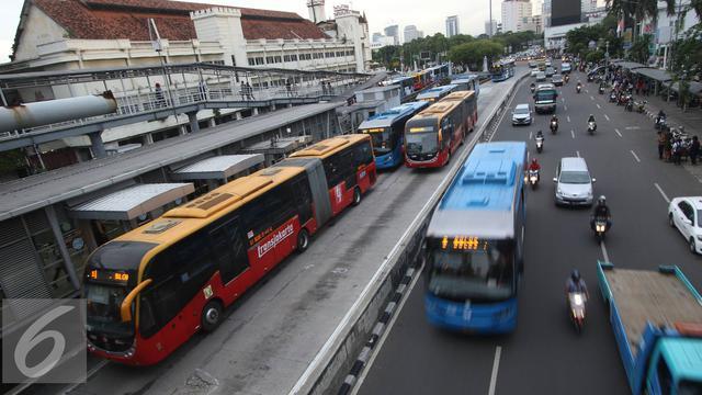 20161201-Trans-Jakarta-IA1