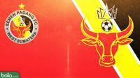 Semen Padang FC_Logo (Bola.com/Adreanus Titus)