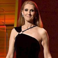 (Foto: © AFP via Kapan Lagi) Celine Dion dipilih untuk menyanyikan soundtrack film Deadpool 2