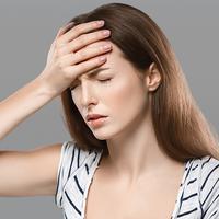 Trypophobia, Kumpulan Lubang Kecil yang Bikin Fobia (Irina Bg/Shutterstock)