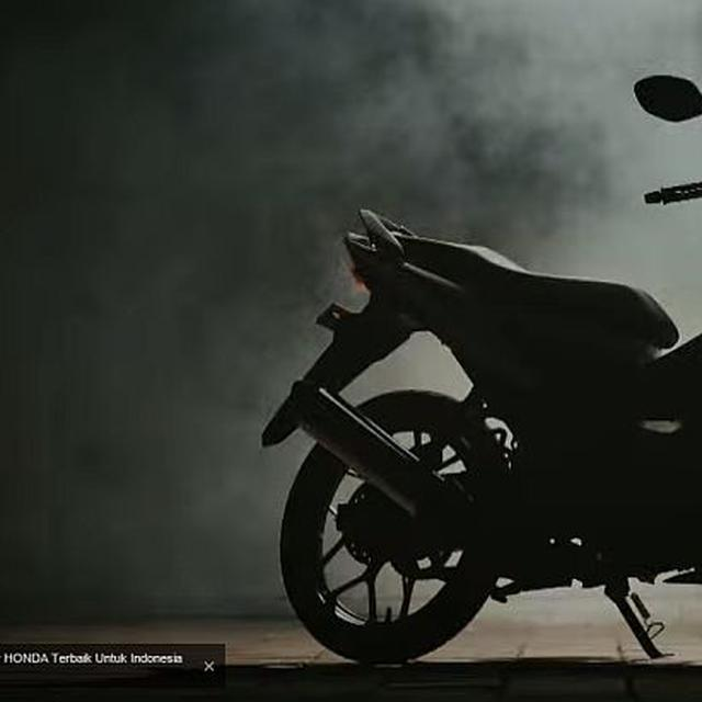 Rahasia Lampu Utama All New Honda Sonic Otomotif Liputan6 Com