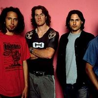 Rage Against the Machine (Bintang Pictures)