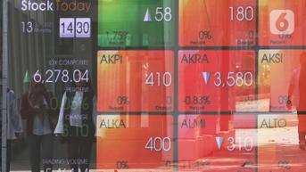Ooredoo Jadi Pembeli Siaga Saham Indosat Punya Investor yang Tak Setuju Merger