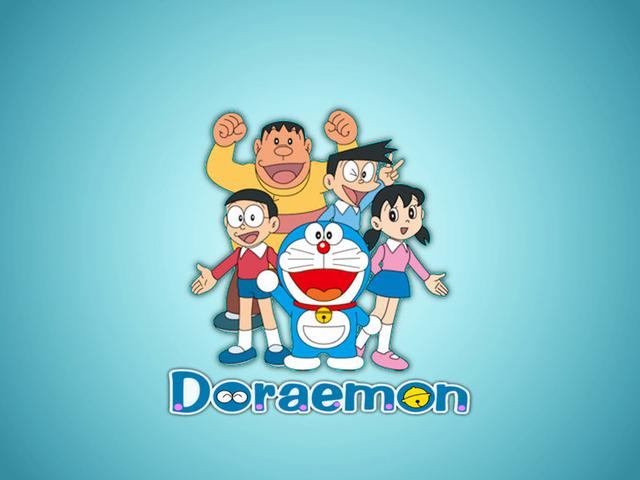 Angkat Tema Politik Doraemon Dianggap Mengkritik Pemerintah