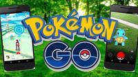 Gamer Pokemon Go Tewas Ditembak