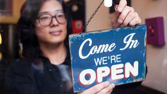 7 Cara Menarik Konsumen Agar Beli Dagangan Anda Bisnis Liputan6 Com