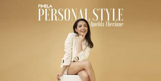 Personal Style Imelda Therinne