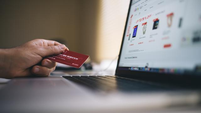 Ini Yang Harus Dilakukan Jika Kena Penipuan Digital Bisnis Liputan6 Com