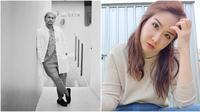 Potret Olivia Rachelina Hans. (Sumber: Instagram/dr_tompi dan Instagram/oribiahansu)