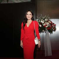Shandy Aulia (Deki Prayoga/bintang.com)