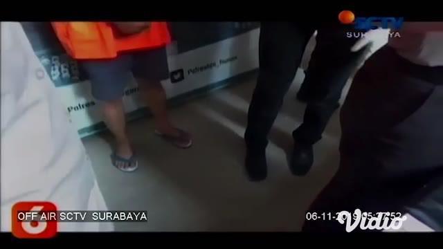 Dua kades di Bojonegoro melakukan korupsi Dana Desa (DD) dan Alokasi Dana Desa (ADD). Total kerugian negara lebih dari Rp 1 miliar. Keduanya adalah Kades Sumberejo di Kecamatan Trucuk, Saikul Alim, dan Kades Glagahwangi di Kecamatan Sugihwaras, Haris...