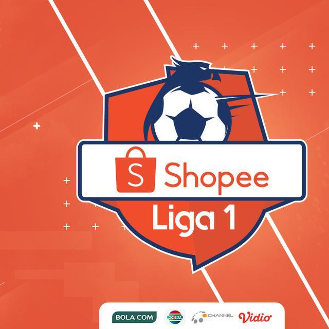 Besok, PSSI Putuskan Nasib Shopee Liga 1 di Rapat Exco - Indonesia Bola.com
