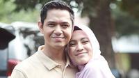 Resep Dude Harlino dan Alyssa Soebandono langgeng dalam pernikahan(Instagram/ichasoebandono)