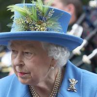 Ratu Elizabeth II adalah seseorang yang harus dihormati. Setiap orang tentu mengetahui hal tersebut. (Getty Images - Andrew Milligan - PA Images - Cosmopolitan)