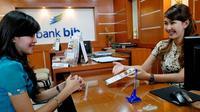 Bank Jabar Banten (Istimewa)