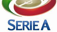 Logo Serie A (worldsoccertalk.com)