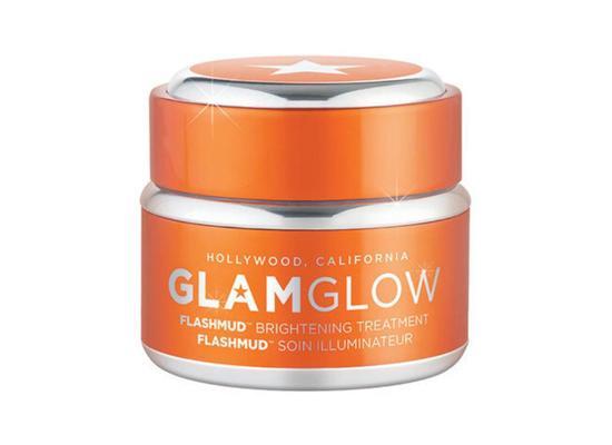 Glamglow FlashMud Brightening Treatment/copyright spesial/sociolla.com