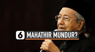 THUMBNAIL MAHATHIR