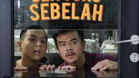 Cek Toko Sebelah (Twitter)